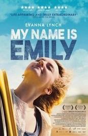 Ver Película Mi nombre es Emily (2015)
