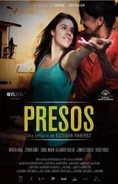 Ver Película Presos (2016)