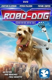 Mi perro es un robot 2