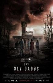 Ver Película Los olvidados (2017)