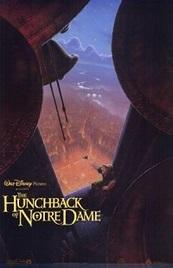 Ver Película El jorobado de Notre Dame (1996)