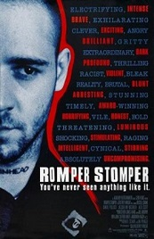 Ver Película Romper Stomper (1992)
