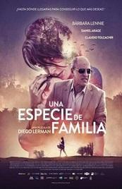 Ver Película Una especie de familia (2017)