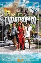 Ver Película Catastrópico (2017)
