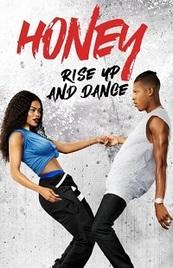 Ver Película Cariño: levántate y baila (2018)