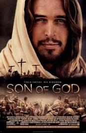 Ver Película Hijo de Dios (2014)