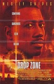 Ver Película Salto al peligro (1994)
