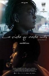 Ver Película La vida y nada más (2017)