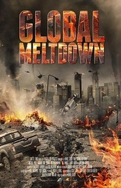 Ver Película Colapso global (2017)