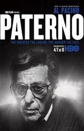 Ver Película Paterno HD (2018)