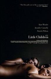 Ver Película Juegos secretos (2006)