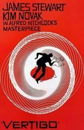 Ver Película Vértigo (De entre los muertos) (1958)
