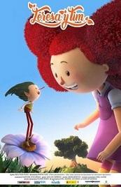 Ver Película Teresa y Tim (2016)