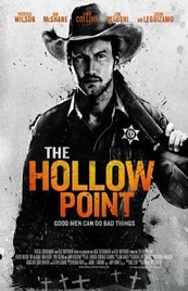 Ver Película The Hollow Point (2016)