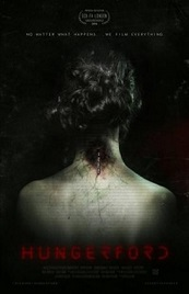 Ver Película Hungerford (2014)