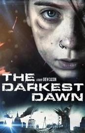 El Amanecer más oscuro
