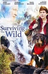Sobrevivir a lo salvaje