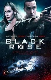 Ver Película Rosa negro (2014)