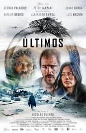 Ver Película Los últimos (2017)