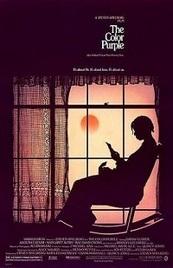 Ver Película El color púrpura (1985)