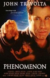 Ver Película Algo extraordinario más allá del amor (1996)