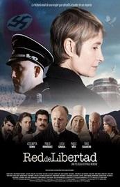 Ver Película Red de libertad (2017)