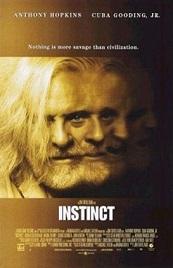 Ver Película Instinto (1999)
