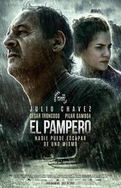 El pampero