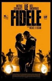 Ver Película El fiel (2017)