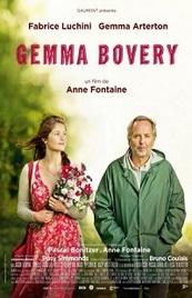 Ver Película Primavera en Normandía (2014)