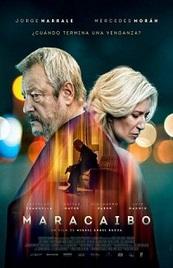 Ver Película Maracaibo (2017)
