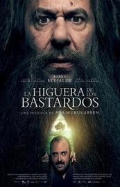 Ver Película La higuera de los bastardos (2017)