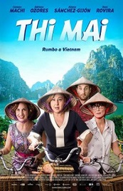 Ver Película Thi Mai, rumbo a Vietnam (2018)