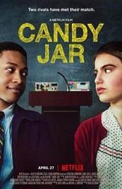 Ver Película Candy Jar (2018)