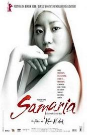 Ver Película chica samaritana (2004)