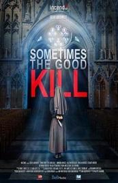 Ver Película Muerte en el nombre del Señor (2017)