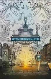 Ver Película Wonderstruck. El museo de las maravillas (2017)