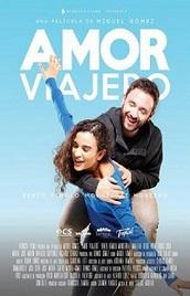 Ver Película Amor viajero (2017)