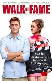 Ver Película Paseo de la Fama (2015)