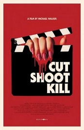 Ver Película Cut Shoot Kill (2017)