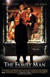 Ver Película El hombre de familia (2000)