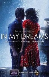 En mis sueños