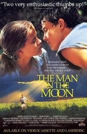 Ver Película Verano en Louisiana (1991)