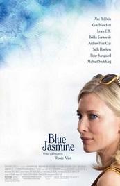 Ver Película Ver Jazmín Azul (2013)