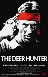 Ver Película El cazador (1978)