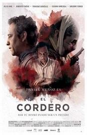 Ver Película El cordero (2014)