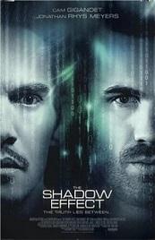 Ver Película El efecto sombra (2017)