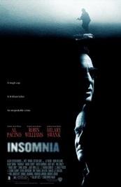 Ver Película Insomnio (2002)