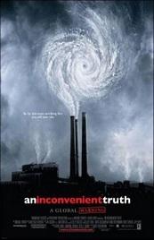Ver Película Una verdad incómoda (2006)