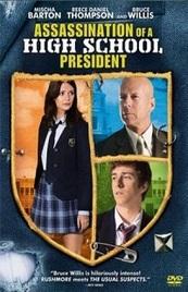 Ver Película La conspiración (El asesino) (2008)